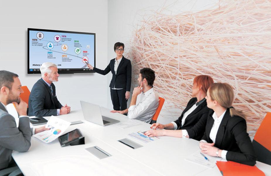 ecran-geant-interactif-reunion-professionnel-bureau3